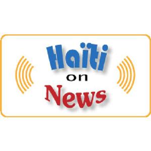 Radio Radio Haitionnews