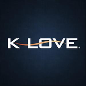 Radio KLJV - K-LOVE 88.3 FM