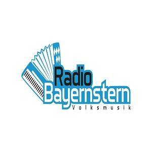 Radio Bayernstern - Volksmusik