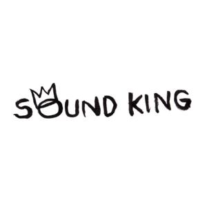 Soundkingradio