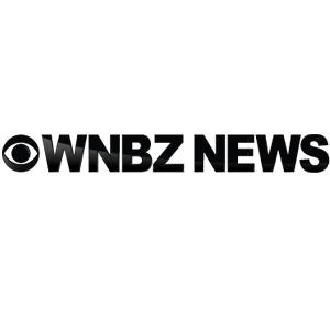 WNBZ News