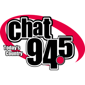 CHAT-FM 94.5