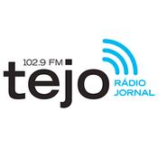 Radio Tejo Rádio Jornal