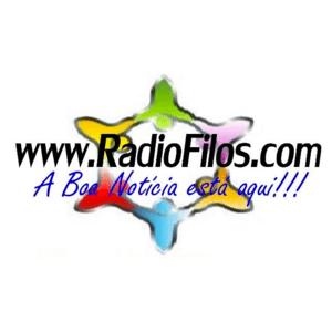 Radio Radio Filos