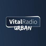 Radio Vital Radio Urban