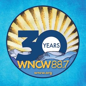 Radio WNCW - 88.7 FM