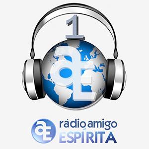Radio Rádio Amigo Espírita