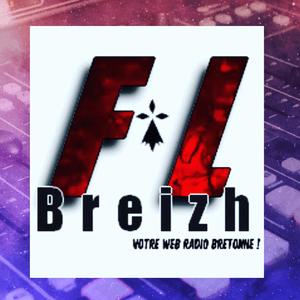 Radio FL BREIZH RADIO