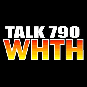 WHTH - Talk 790 AM