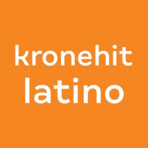 Radio kronehit latino
