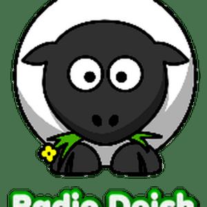 Radio Radiodeich