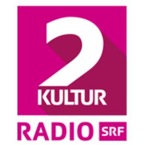 Radio Radio SRF 2 Kultur