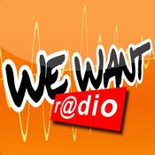 Radio We Want Radio