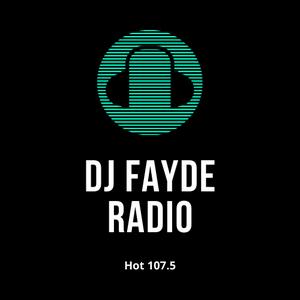 Radio Hot 107-9