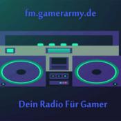 Radio gamerarmyfm