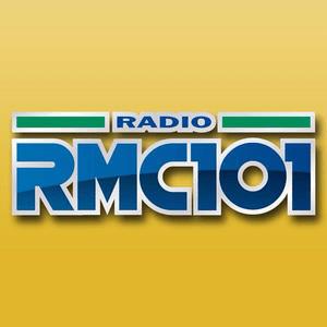 Radio RMC101 - Radio Marsala Centrale