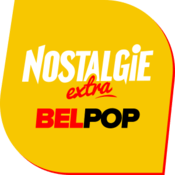 Radio Nostalgie NL - BelPop