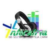 Radio Web Rádio Interativa