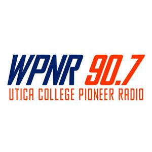 Radio WPNR-FM - Utica 90.7 FM