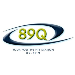 Radio WCLQ 89.5FM - 89Q