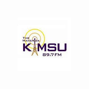 Radio KMSK 91.3 FM