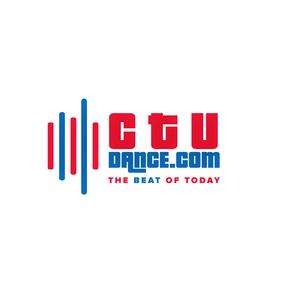 Radio ctuDance
