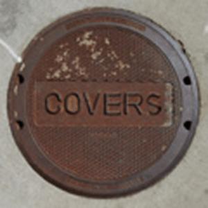 Radio Covers