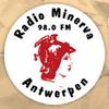 Radio Minerva