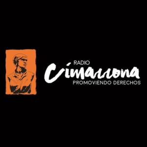 Radio Radio Cimarrona