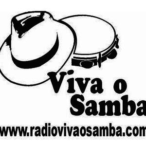 Radio Rádio Viva o Samba