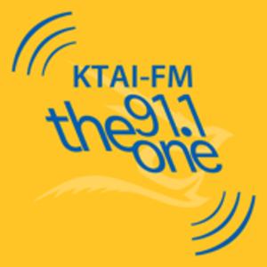 Radio KTAI 91.1 FM