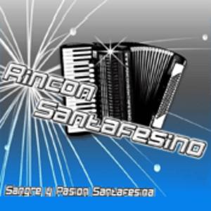 Radio Rincon Santafesino