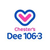 Radio Dee 106.3
