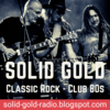 Solid Gold Radio