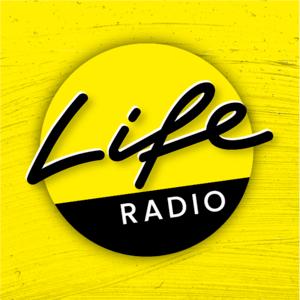 Radio Life Radio Oberösterreich