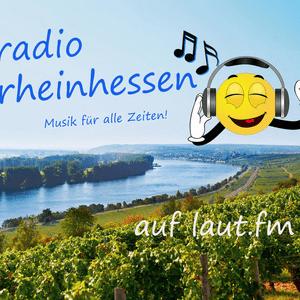 Radio Radio Rheinhessen
