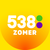 Radio 538 ZOMER