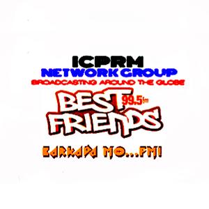 Radio 99.5 BestFriends FM