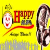 Radio Happy 98.9 FM