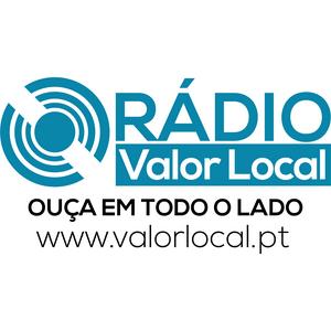 Radio Rádio Valor Local