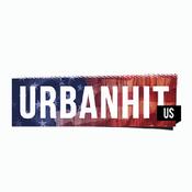 Radio Urban Hit US