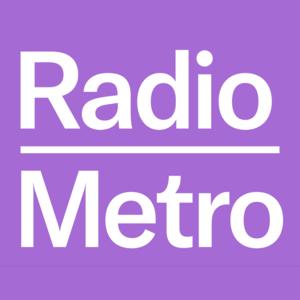 Radio Radio Metro Østfold