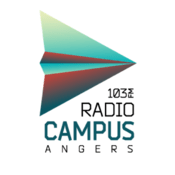 Radio Radio Campus Angers