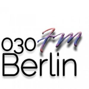 Radio 030-berlinfm