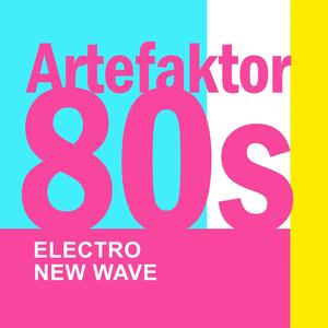 Radio Artefaktor 80s