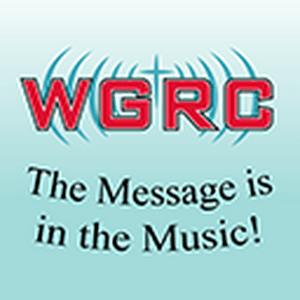 WGRC 91.3 FM