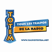 Radio Totem Lozere