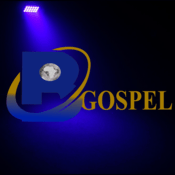 Radio THE BASE GOSPEL