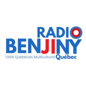 Radio Radio Benjiny Québec