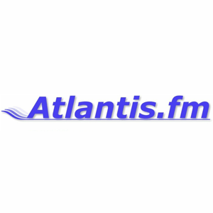Radio Atlantis FM 98.2